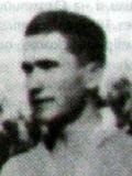 Asen Vitkov