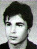 Yasen Petrov
