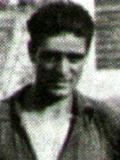 Ангел Младенов