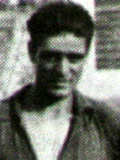 Angel Mladenov