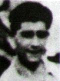 Христо Паскалев