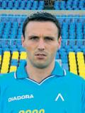 Миодраг Пантелич