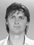 Георги Славчев