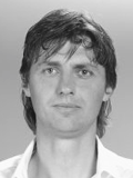 Georgi Slavchev