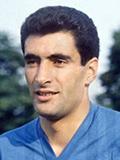 Ivan Vutsov