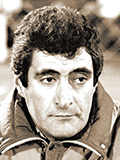 Иван Вуцов - треньор
