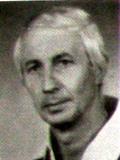Boris Evtimov