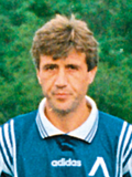 Николай Тодоров