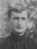 Михаил Борисов - треньор
