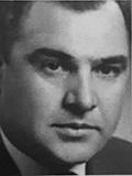 Yordan Tomov