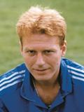 Йордан Маринов