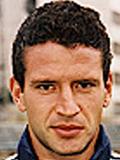 Мартин Горанов