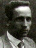 Никифор Лозанов