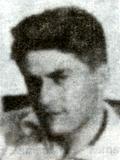 Vasil Baynov