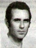 Димитър Контев
