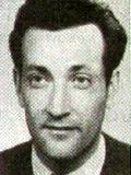 Александър Кръстев