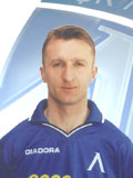 Далибор Драгич