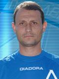 Veselin Vachev