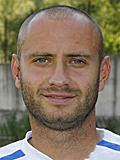 Yuliyan Petkov