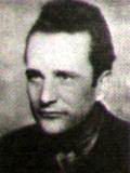 Димитър Еленков
