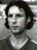 Petar Penchev