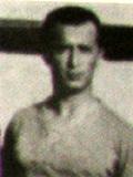 Kosta Zhekov