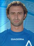 Илиан Стоянов