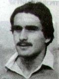Toni Dzheferski