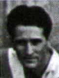 Petar Donchev