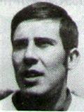 Yosif Haralampiev