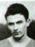 Янко Стоянов