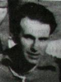 Любен Гюзумов