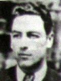 Кирил Цветков