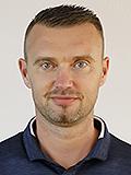 Захари Сираков - треньор