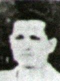 Kiril Trayanov