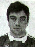 Stanimir Parchanov