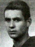 Никола Скарлатов