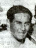 Atanas Atanasov