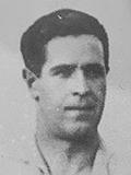 Radoslav Maznikov