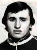 Borys Derkach