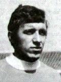Georgi Dobrev