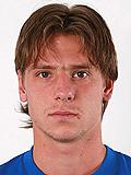 Nikolay Dimitrov