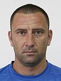 Aleksandar Aleksandrov