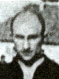 Dimitar Bachvarov