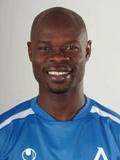 Ekundayo Jayeoba