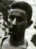 Hristo Patarev