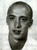Georgi Borisov