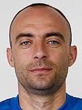 Саша Симонович