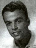 Aleksandar Varadinov