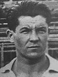 Nikola Mutafchiev